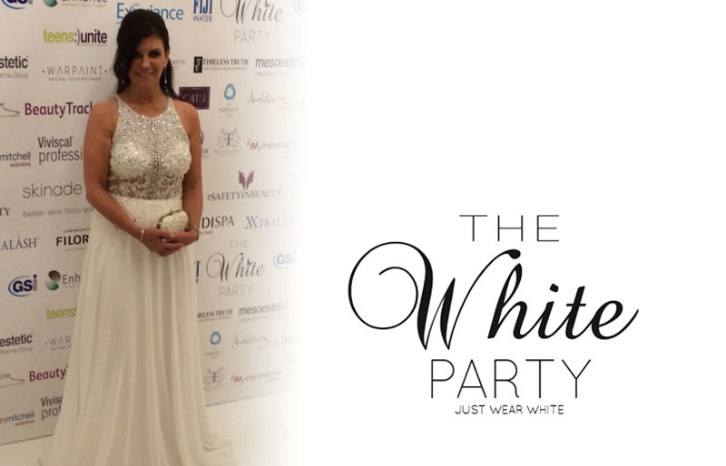 dr-dawn-the-white-party