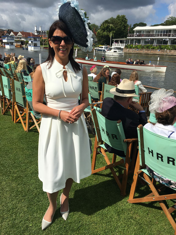 drdawn-at-henley-regatta-large