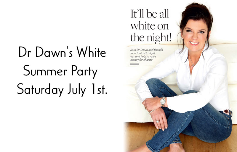 dr-dawn-white-summer-party-charity